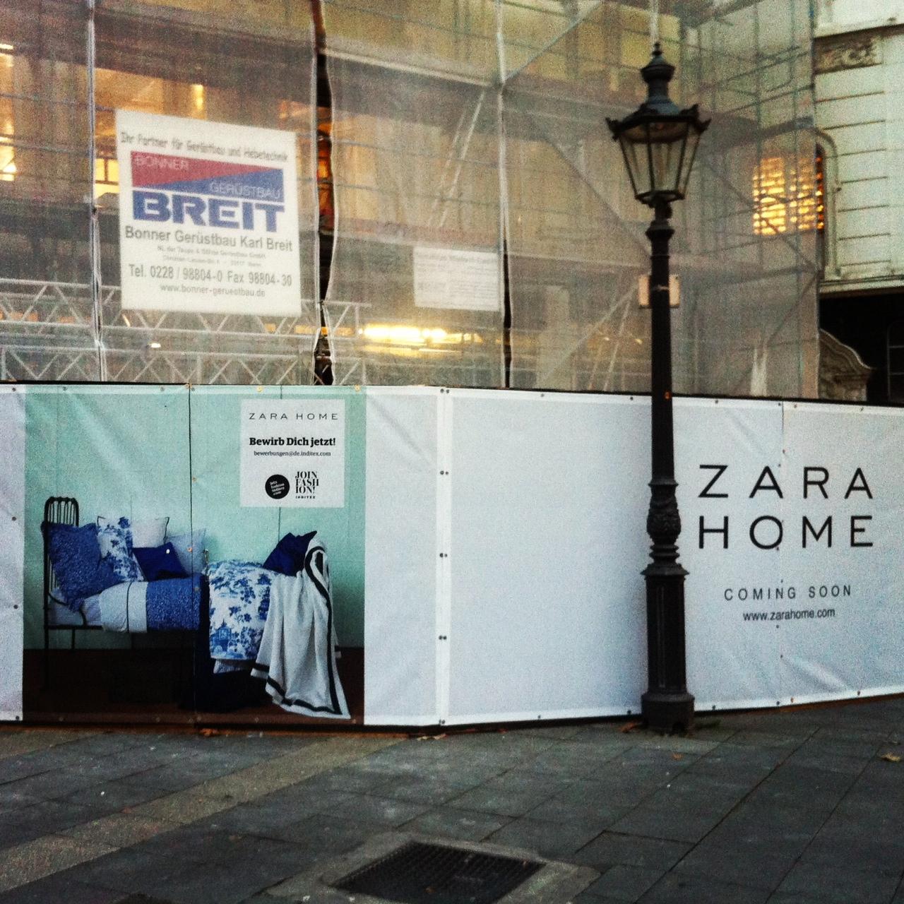 september 2012 lifestyle blog aus bonn. Black Bedroom Furniture Sets. Home Design Ideas