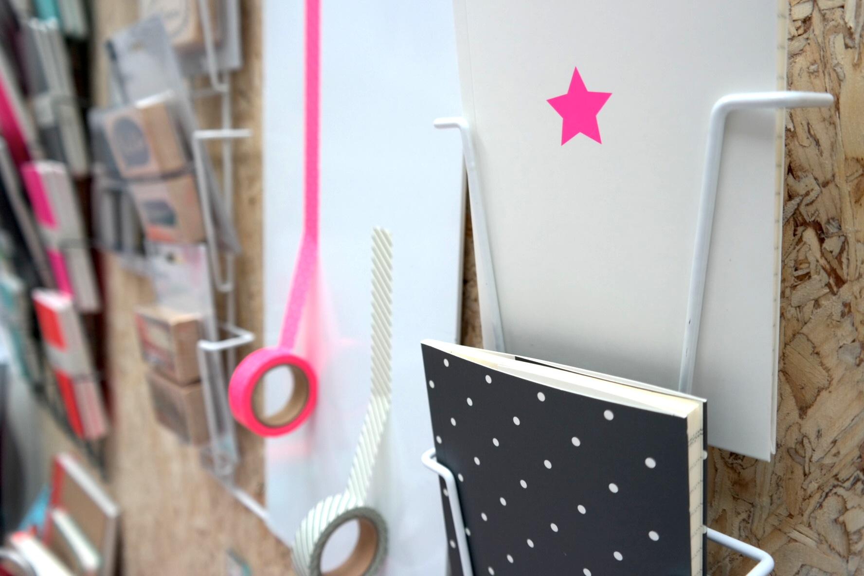 hema online shop deutschland wroc awski informator internetowy wroc aw wroclaw hotele wroc. Black Bedroom Furniture Sets. Home Design Ideas