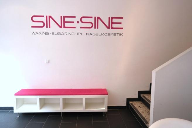sine sine bonn waxing beine complete preise schmerzen empfehlung blog innenstadt studio. Black Bedroom Furniture Sets. Home Design Ideas