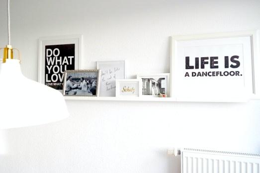 ideen lifestyle blog aus bonn. Black Bedroom Furniture Sets. Home Design Ideas