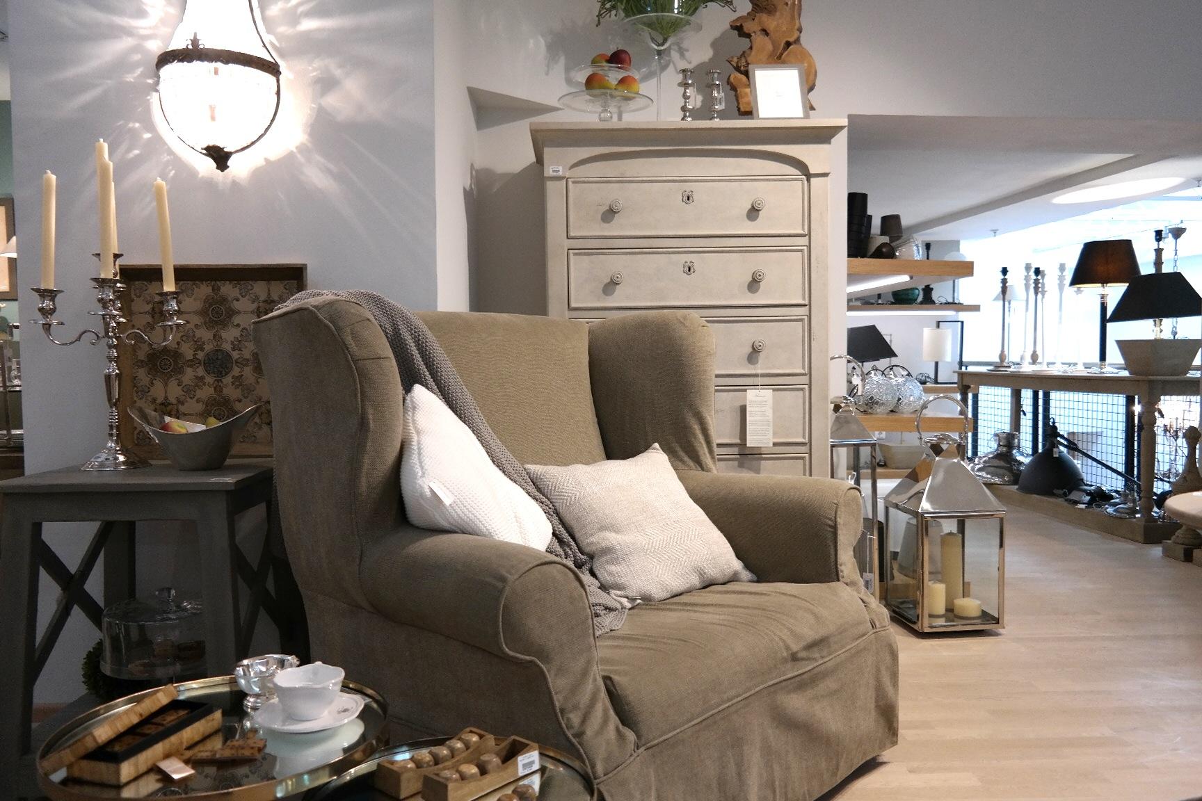 belgische m bel lifestyle blog aus bonn. Black Bedroom Furniture Sets. Home Design Ideas
