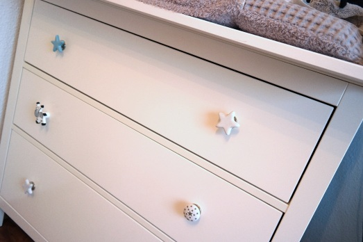 Ikea Drawers For Inside Wardrobe ~ Ikea Hemnes wickelauflage erstaustattung Babyzimemmer kinderzimmer