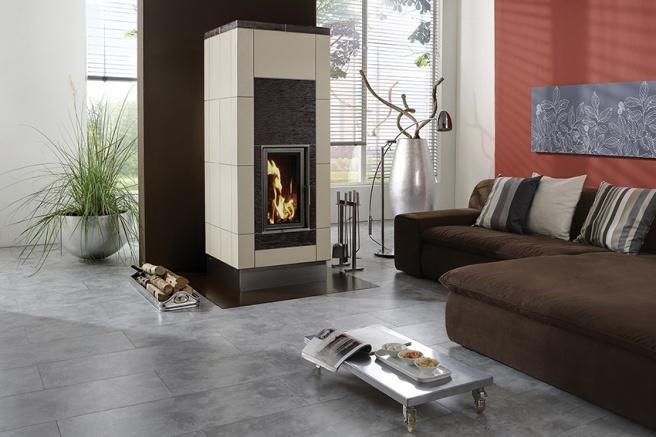 es knistert es lodert es w rmt es kuschelt dank kachelofen gewinnspiel. Black Bedroom Furniture Sets. Home Design Ideas