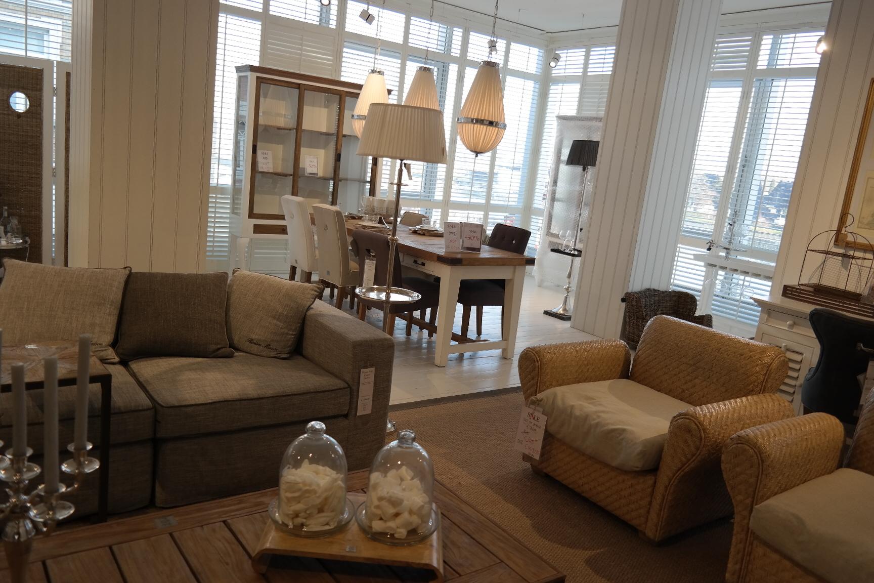 missbb reist nach maastricht warum eigentlich erst jetzt. Black Bedroom Furniture Sets. Home Design Ideas