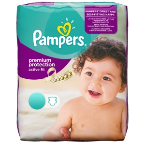 1_Pampers_Kleine-Entdecker-Initiative 2015_Pampers Active Fit