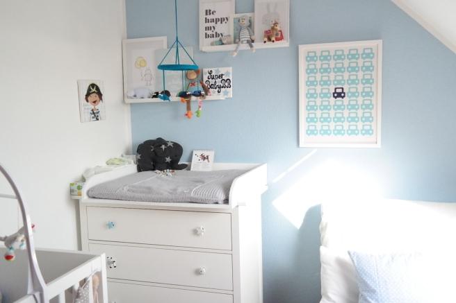 ideen. Black Bedroom Furniture Sets. Home Design Ideas