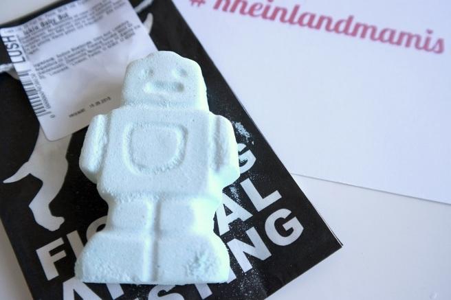 #rheinlandmamis bloggertreffen bloggerevent mamablogger mayras wohnzimmercafé cupcakes candy bar goodie bag mayras ickle baby bot