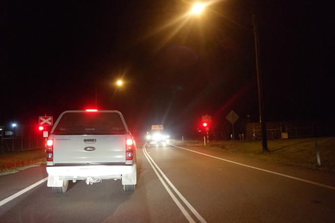 Australien mit Kind Fernreise Langstrecke Roadtrip Autofahren in Australien Ostküste Roadtrip mit dem Auto
