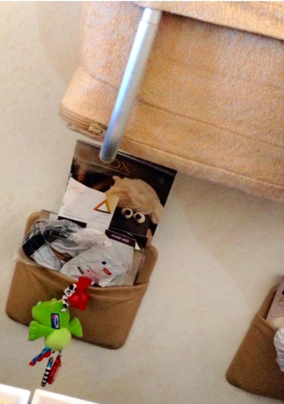 australien reisen mit kindern baby fernreise langstrecke #missbbdownunder mamablog deutschland elternzeit
