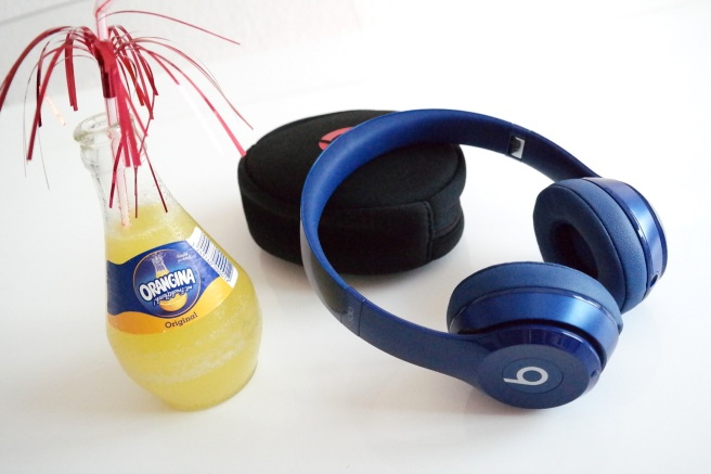 orangina beats by dr dre wireless solo2