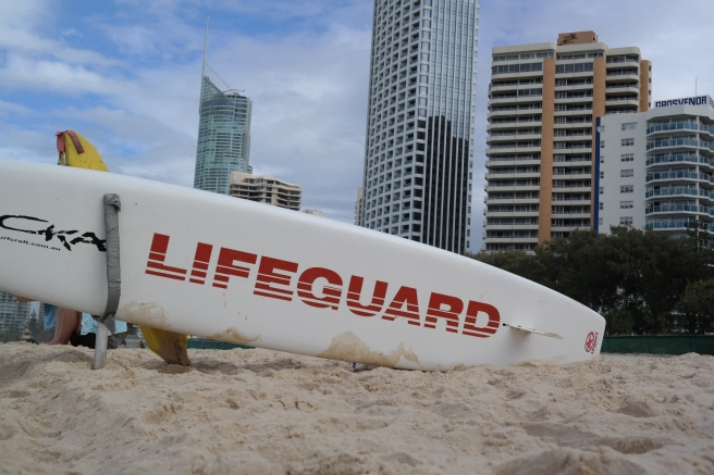 surfers paradise reisen mit kind baby fernreise langstrecke australien roadtrip ostküste