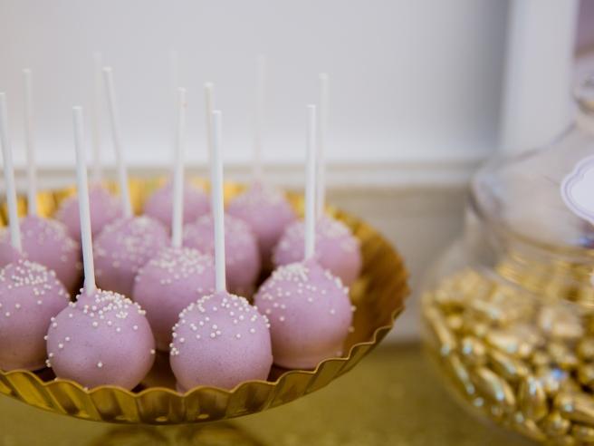 glade bloggerevent hamburg zuckermonarchie duftkerzen raumdüfte cafe cupcakes cakepops candy bar