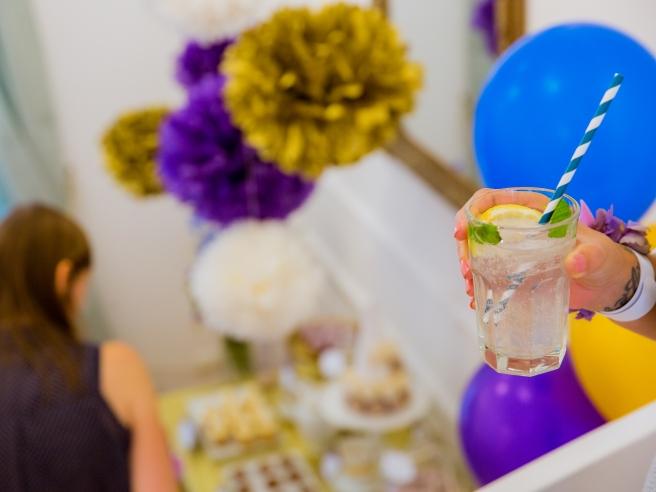glade bloggerevent hamburg zuckermonarchie duftkerzen raumdüfte cafe cupcakes cakepops hausgemachte limonade
