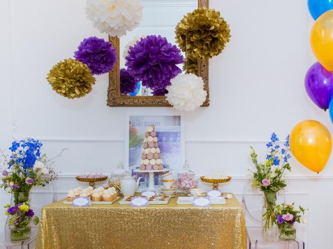 glade bloggerevent hamburg zuckermonarchie duftkerzen raumdüfte cafe cupcakes cakepops