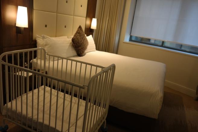 Reisen mit Baby Kindern Australien Ostküste Roadtrip Sydney Inlandsflug Erfahrungsbericht Reiseblog Mamablog Empfehlung amora jamison