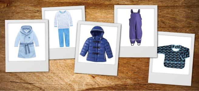 was zum ersten Geburtstag schenken Geschenktipps Mamablog Klamotten