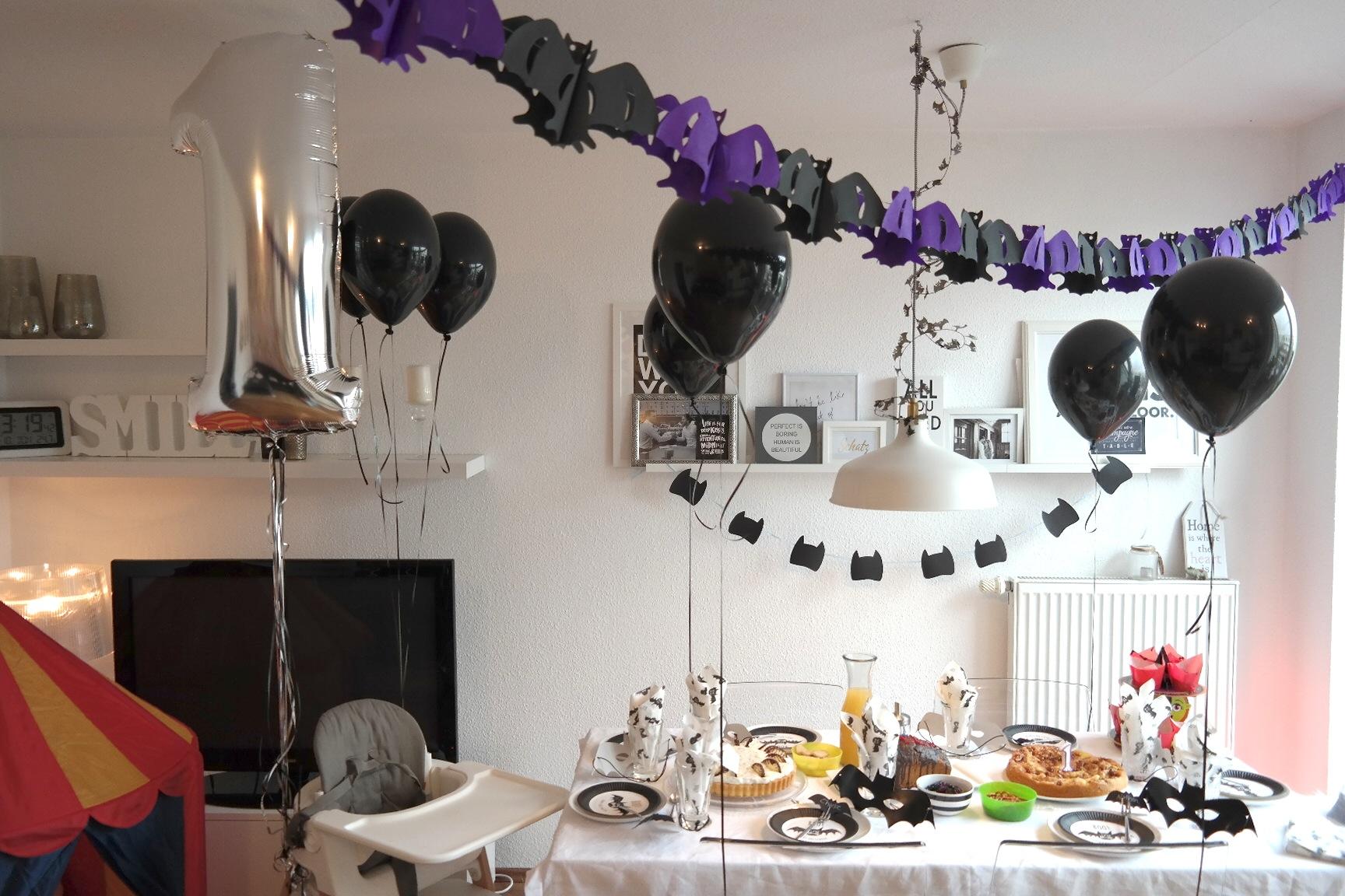 10 Tipps Fur Deine Perfekte Party Zum 18 Geburtstag Kdl