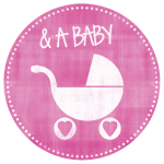 MBB_baby icon