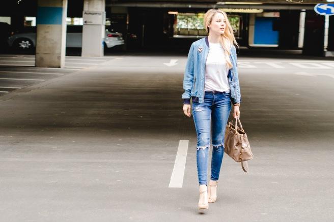 Denim Fashionblog Bonn Köln Missbonnebonne Mathias Radke Details Sommer 2016