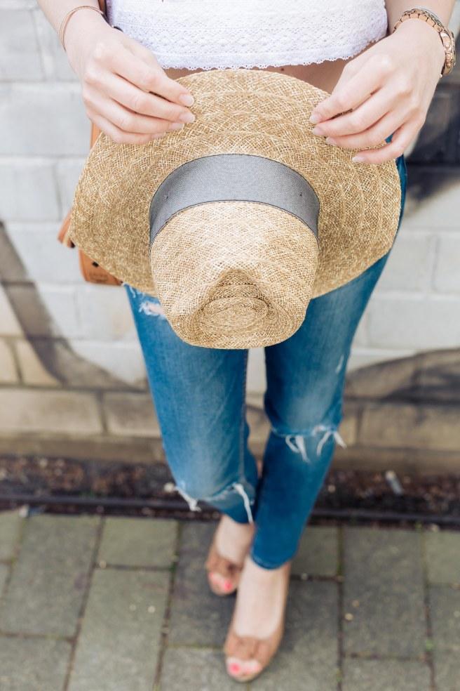 Fashionblog Köln Bonn